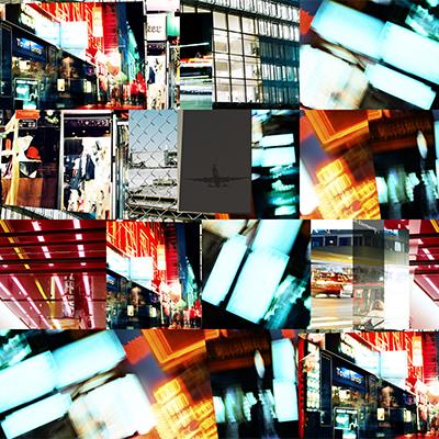urban-elements-400×400.jpg